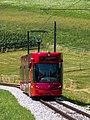 Telfes - Stubaitalbahn -BT- 02.jpg
