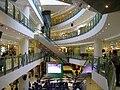 Telford Plaza Phase 2 Void.jpg