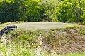 Temple Mound B.jpg