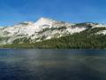 Tenaya Lake 2010 02.TIF