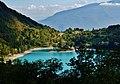 Tenno Blick auf den Lago di Tenno 04.jpg