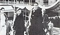 Tenzin Gyatso, the 14th Dalai Lama of Tibet and Scan0003 (cropped).jpg
