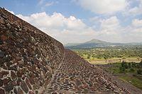 Teotihuacán, Wiki Loves Pyramids 2015 077.jpg
