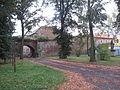 Terezín (34).jpg