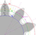 Terms involute gears (correted).PNG