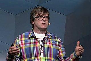 Tero Kaukomaa Finnish actor and film producer