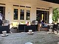 Terras Grand Cafe de Kogelvanger DSCF9347.JPG
