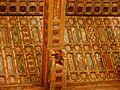 Teruel - Catedral, techumbre mudejar 04.jpg