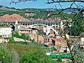 Teruel 01 - panoramio (1).jpg