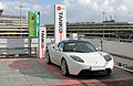 Tesla Roadster Rheinenergie Tankstelle CGN.jpg