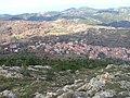 Teti vista da punta Sa Marghine.jpg