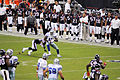 Texans vs Cowboys preseason 2010.jpg