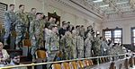 Texas legislators recognizes the members of the Texas Military for their service.jpg