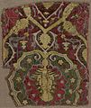 Textile LACMA M.55.12.34.jpg