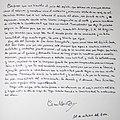 Texto CJC en Libro de Honor.jpg