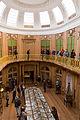 Teylers Museum - Wikimedia rondleiding - Quistnix 4908.jpg