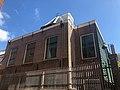 Teylers Museumcomplex achterkant 12.jpg