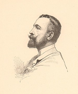 Théobald Chartran - Théobald Chartran