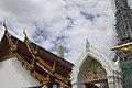 Thailand 2015 (20220571724).jpg