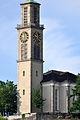 Thalwil - Kirche - ZSG Wädenswil 2012-07-30 10-02-32 ShiftN.jpg