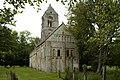 Thaon, Eglise Saint-Pierre-PM 30575.jpg