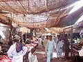 Thatta bazaar.JPG