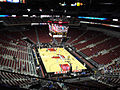 The-Yum-Center.jpg