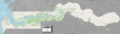 TheGambia2021OSM.png