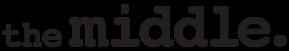 TheMiddlelogo