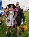 The 138th Annual Preakness (8780005691).jpg