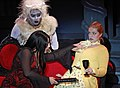 The Addams Family (29524536174).jpg