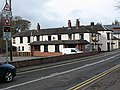 The Alsager Arms (closed) - geograph.org.uk - 1567208.jpg