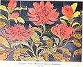 The Australian flora in applied art (1915) (14782188364).jpg