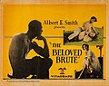 The Beloved Brute (1924).jpg