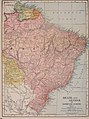 The Brazilians and their country (1919) (14576808989).jpg