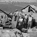 The British Army in Italy 1944 NA13703.jpg