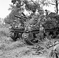 The British Army in Normandy 1944 B5032.jpg