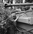 The British Army in Normandy 1944 B7620.jpg