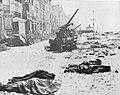 The British Evacuation From Dunkirk in 1940 HU2286.jpg