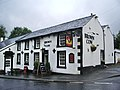 The Brown Cow, Bridge Street, Chatburn - geograph.org.uk - 541626.jpg