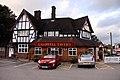 The Caldwell Tavern in Talke - geograph.org.uk - 2719910.jpg