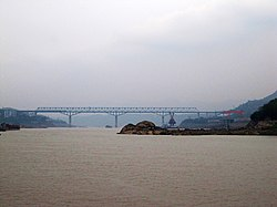 The Changshou Bridge over the Yangtze River.jpg