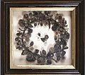 The Childrens Museum of Indianapolis - Hair wreath.jpg