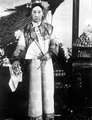 The Cixi Dowager Empess of China.PNG