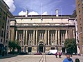 The County Hall, Lambeth - geograph.org.uk - 1413427.jpg