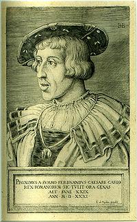 The Emperor Ferdinand.jpg