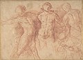 The Flagellation of Christ MET DP809065.jpg