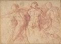 The Flagellation of Christ MET DP809065.jpg