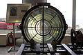 The Fresnel lens in the Echizenmisaki lighthouse.jpg