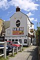 The Gloucester Arms - geograph.org.uk - 1215791.jpg